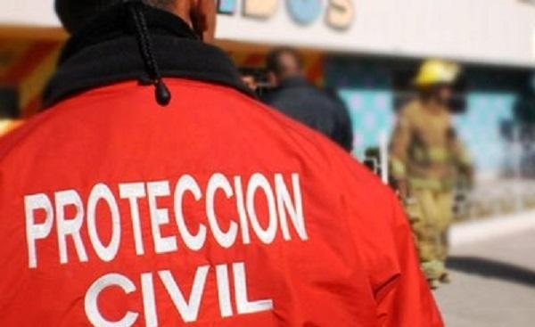 Pide Gobierno Municipal no caer en falsa alarma por posible sismo