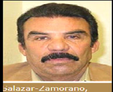 adan-salazar-zamorano