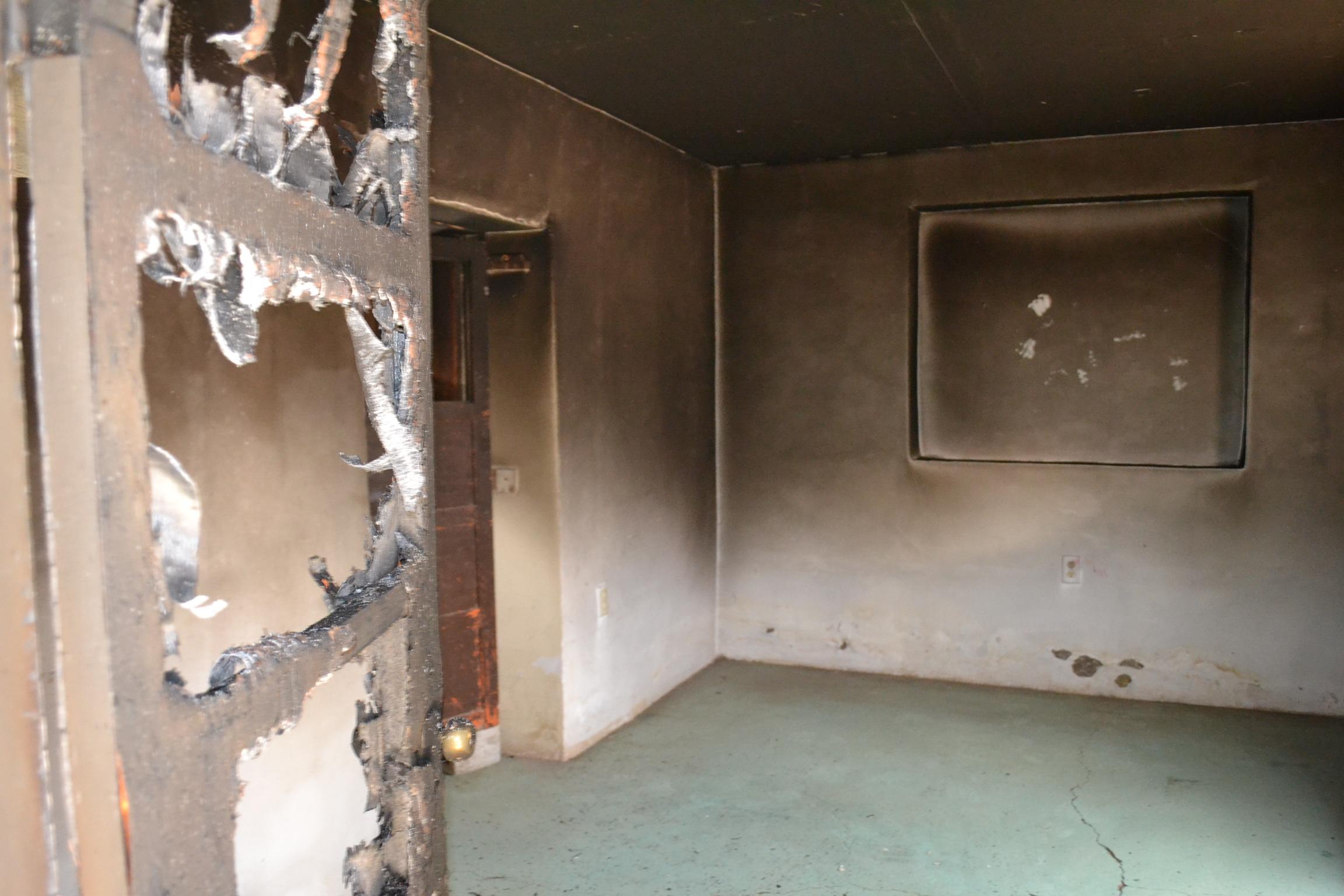 casa-quemada-balaceras-levanotnes-y-casas-incendiadas-carichi-notaq-varela-10