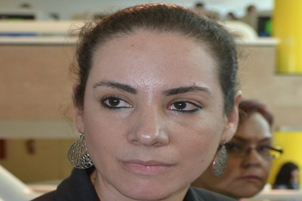 Ana Rocío Escobar: Pueden empresas incluyentes deducir el 100% del ISR