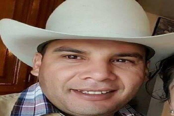 Demandan ayuda para hallar a desaparecido rumbo a G. Farías