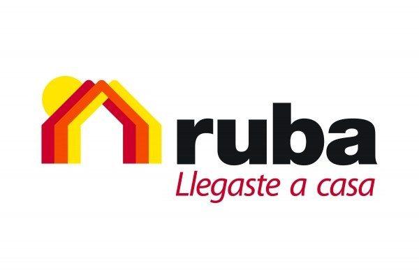 Excelente calificación a emisión de certificados bursátiles de Grupo Ruba