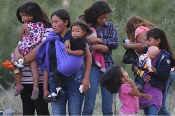 Mejora calidad de vida 81% de mujeres migrantes