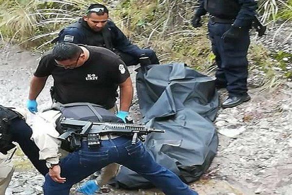 "Señalan a ""El Chueco"" como el responsable de balacera en Urique"