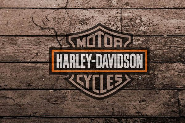 """Llega a Chihuahua """"Harley-Davidson""""; próxima inauguración"""