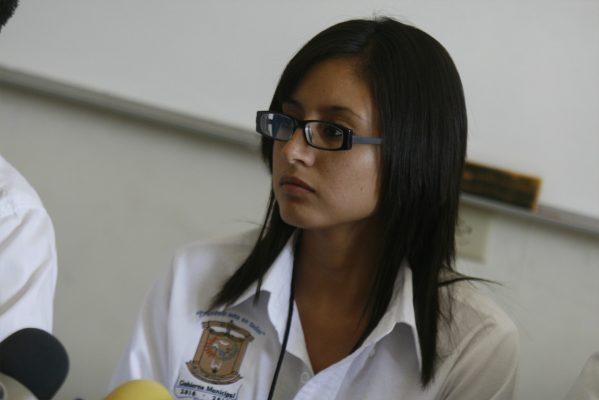 Sentencian a 6 años de prisión a esposo de Marisol Valles
