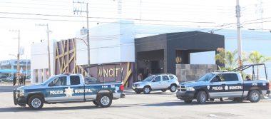 Catea PGR casino Win City en Delicias