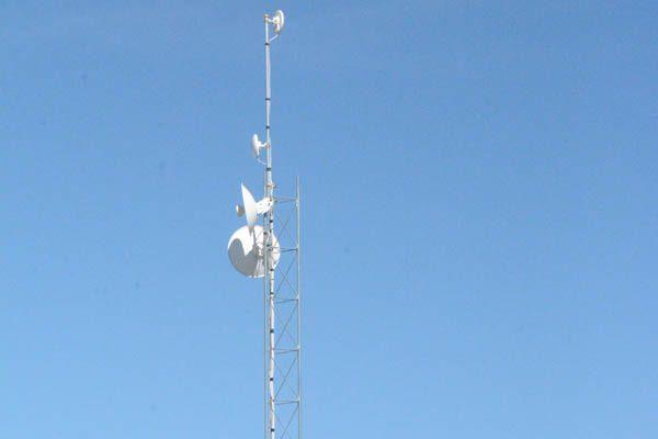 Exhorta Policía Cibernética a evitar WiFi de lugares públicos para evitar fraudes