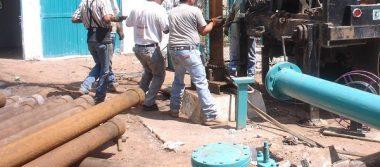 Cancelan proyecto de agua de Anáhuac a Cuauhtémoc