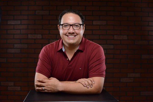 Aspirante independiente de Juárez, el segundo con más firmas del país