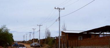 Afectadas 10 colonias por falla de suministro de agua en Cuauhtémoc