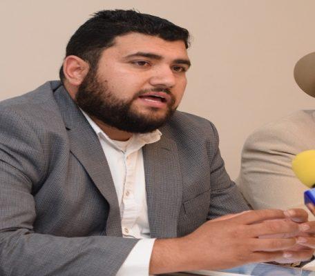 Solicita ayuda a ONU hijo del médico secuestrado en Gómez Farías