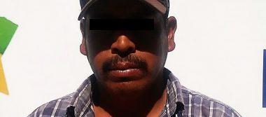 Tardó Fiscalía 8 años para localizar y detener a homicida
