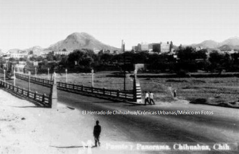 thumbnail_la-calle-11-o-venutiano-carranza-con-el-primer-puente