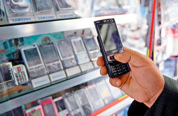 Chocan resultados entre precios y consumo del mercado móvil