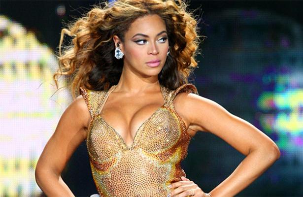 ¡Demandan a Beyoncé por 20 millones de dólares!