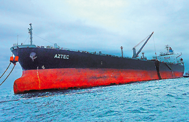 Otorgó la Secretaría de Energía 402 permisos para importar combustibles