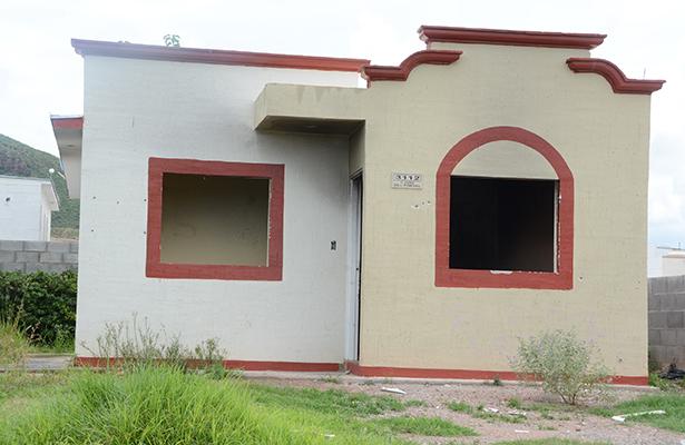 Subsidios a vivienda económica  beneficiará en Campeche a  trabajadores de bajos ingresos