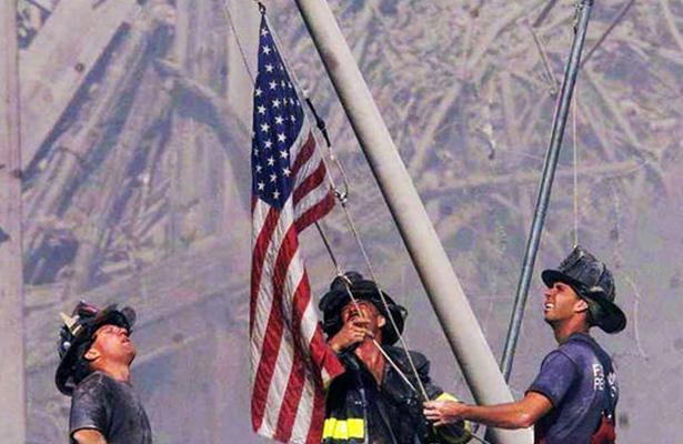 Familiares de víctimas del 11-S denuncian a Arabia Saudita como cómplice