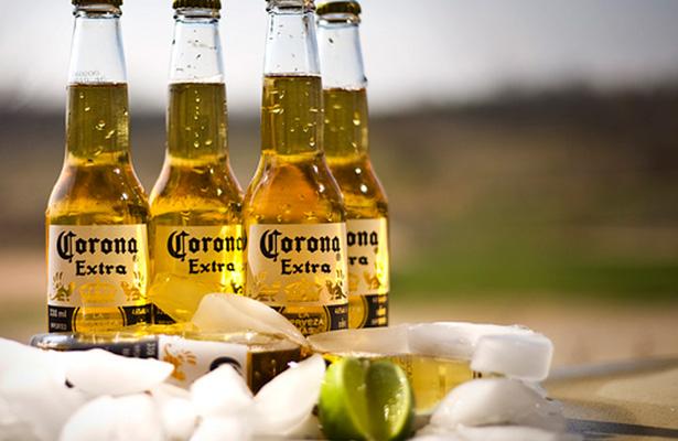 Corona, la marca más valiosa de México