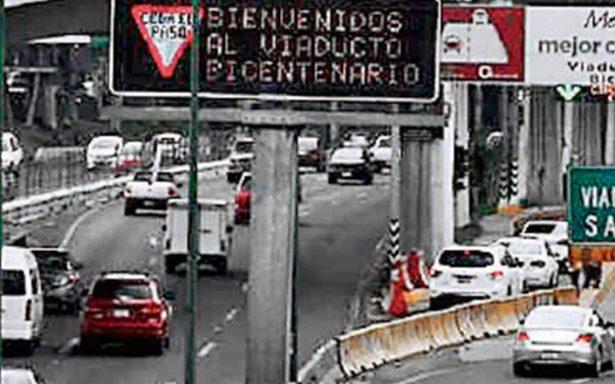 OHL México cambia su nombre por Aleatica