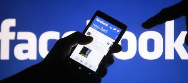 Facebook elimina red en Brasil que operó en elecciones de México