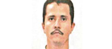 PGR eleva a 30 mdp recompensa por información sobre El Mencho