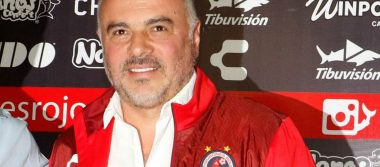 Confirmado, Guillermo Vázquez renuncia a su cargo en Tiburones Rojos