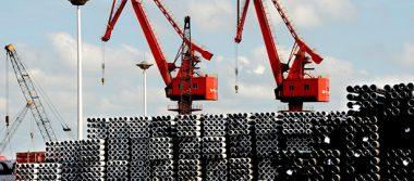 Barrera arancelaria afecta a trabajadores, productores y exportadores