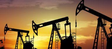 México adquirirá coberturas petroleras para 2018, afirma Vanesa Rubio