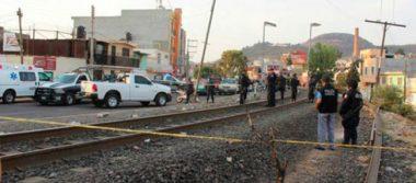 Balacera en Zacatecas deja tres muertos, entre ellos un menor
