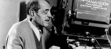 Universo de Luis Buñuel a la Cineteca