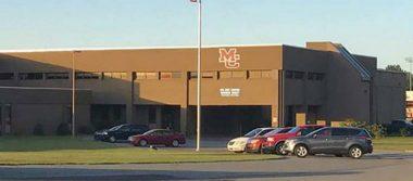 Sube a dos cifra de muertos por tiroteo en secundaria de Kentucky