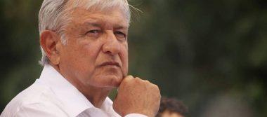 Andrés Manuel López Obrador, el candidato que se ha transformado en cada elección