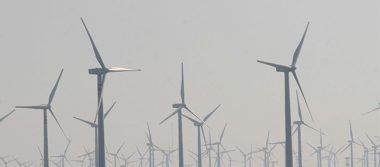 Iberdrola va a tercera subasta como comprador de energía limpia