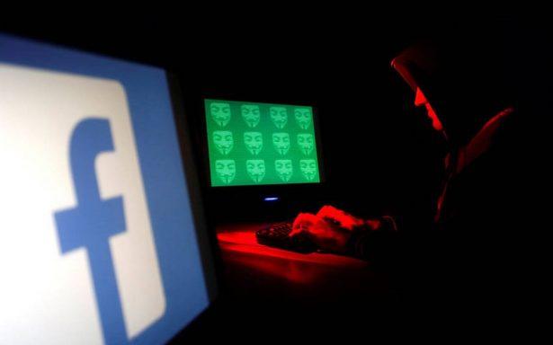 Nuevas reglas para fanpages de Facebook