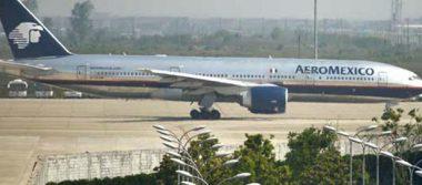 Alianza Aeroméxico- Delta acelerará demanda de aviones 737Max