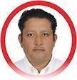 """""""No todas han sido malas noticias en Tabasco"""": Núñez"""