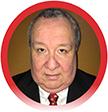 Diputado Medina: la UJAT es nuestro orgullo