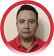 Morena: Humberto Mayans, a debate