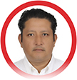 Frente Amplio: las expectativas para Tabasco