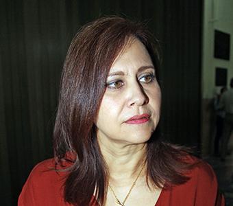 Buscará Morena candidatura de unidad para el 2018: Somellera