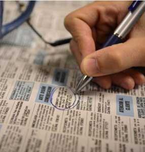Tabasco primer lugar en desempleo; 72 mil tabasqueños sin trabajo: SNET