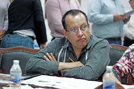 Trabajadores serán afectados por reformas: PT
