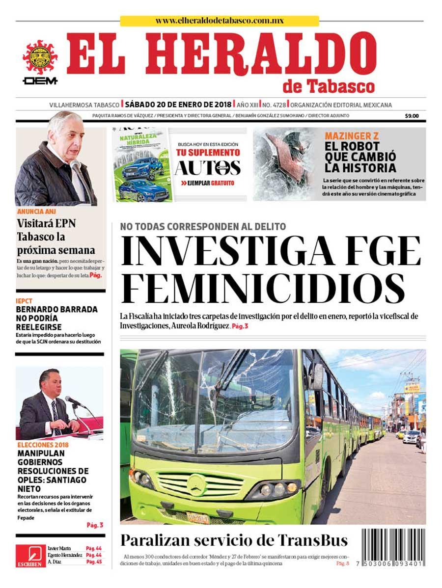 portada20180120