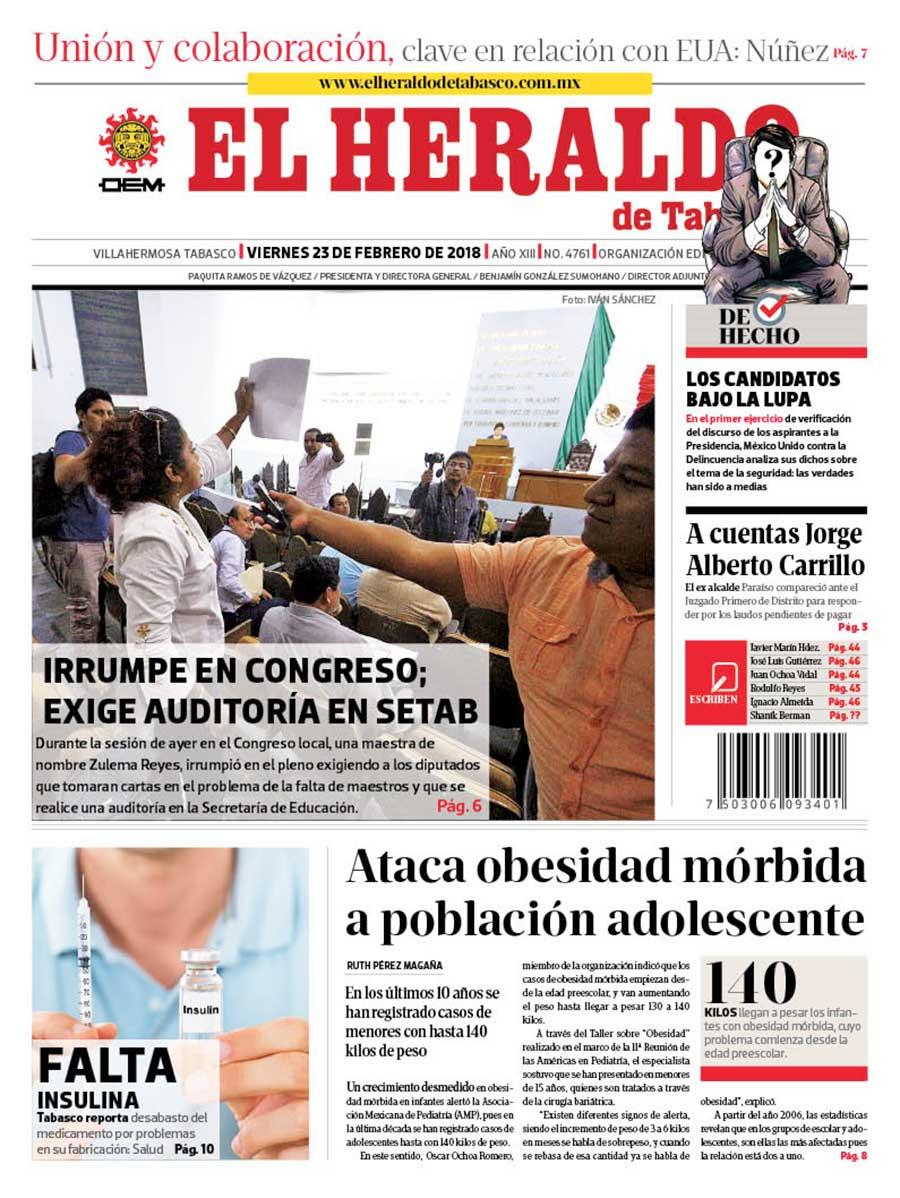portada20180223