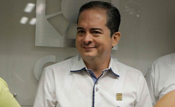 Avala IP propuestas de AMLO contra corrupción