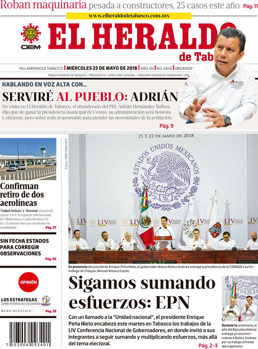 portada20180523