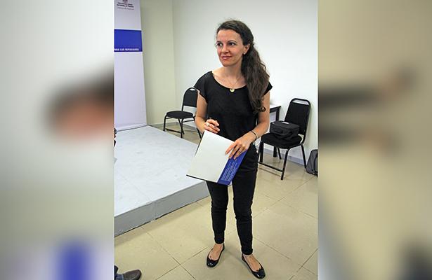 Aumentan solicitudes de asilo en México