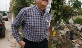 Califica CDE del PRI a Mayans de incongruente